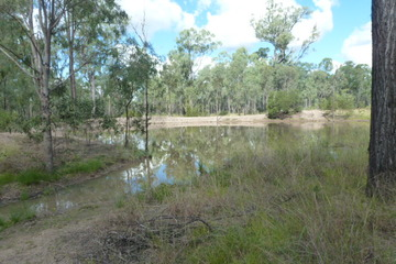 Recently Sold Lot 16 Coonambula Rd, MUNDUBBERA, 4626, Queensland