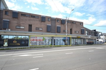 Recently Sold S3and4, 324-326 William Street, KINGSGROVE, 2208, New South Wales
