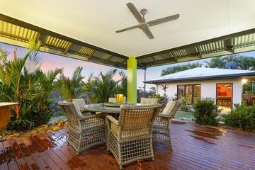 Recently Sold 1 Birripa Court, ROSEBERY, 0832, Northern Territory