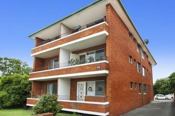 Recently Sold 1/15 THURLOW STREET, RIVERWOOD, 2210, New South Wales