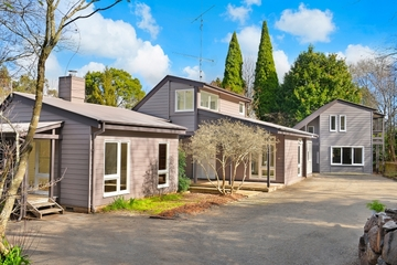 Recently Sold 29 Gladstone Road, Bowral, 2576, New South Wales