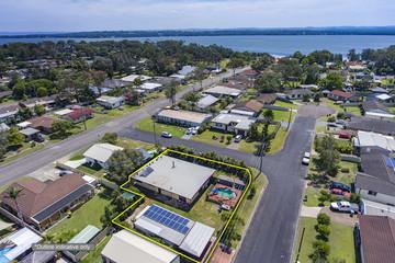 Recently Sold 3 Wynyard Street, Buff Point, 2262, New South Wales