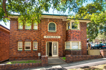 Recently Sold 5 Prince Street, RANDWICK, 2031, New South Wales
