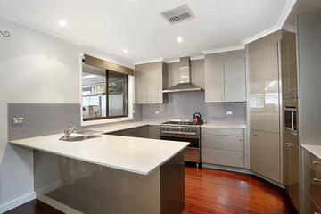 Recently Sold 70 Tallagandra Drive, QUAKERS HILL, 2763, New South Wales