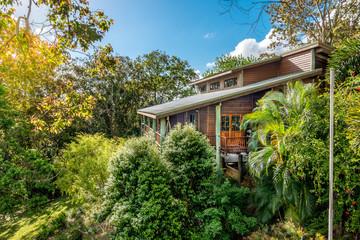 Recently Sold 135 Stoney Creek Road, Speewah, 4881, Queensland