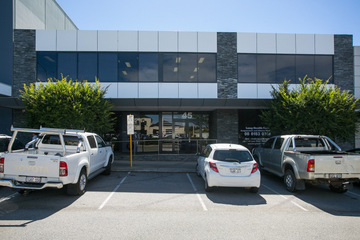 Recently Sold Suite 6 / 45 Cedric Street, STIRLING, 6021, Western Australia