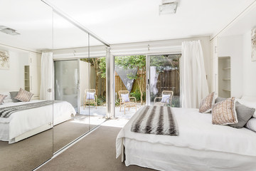 Recently Sold 4/39 Rosalind Street, CAMMERAY, 2062, New South Wales