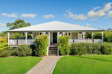 Recently Sold 23 SERAFINI DRIVE, SANDY CREEK, 4515, Queensland