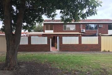 Recently Sold 13 MELINGA COURT, KARAWARA, 6152, Western Australia