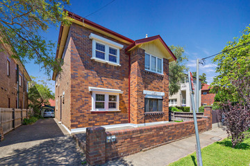 Recently Sold 34A Junction Road, SUMMER HILL, 2130, New South Wales