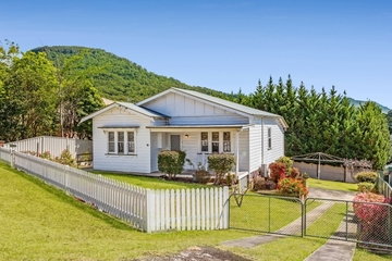 Recently Sold 10 Parsons Street, WEST WOLLONGONG, 2500, New South Wales