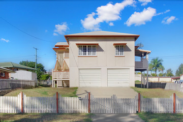 Recently Sold 432 PATERSON STREET, LAKES CREEK, 4701, Queensland