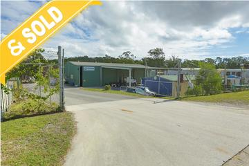 Recently Sold 15 Dalrymple Drive, Toolooa, 4680, Queensland