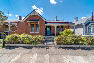 Recently Sold 117 Clinton Street, Goulburn, 2580, New South Wales