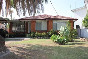 Recently Sold Canley Vale