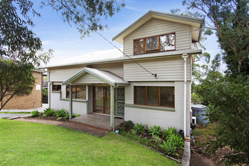Recently Sold 62 Edgeworth Avenue, KANAHOOKA, 2530, New South Wales