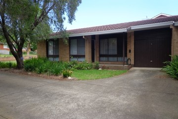 Recently Sold 1/165 Adelaide, St Marys, 2760, New South Wales