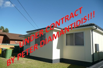 Recently Sold 24 Valma, Colyton, 2760, New South Wales