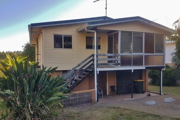 Recently Sold 16 Collin Court, Kingston, 4114, Queensland