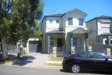 Recently Sold 2B Lackey Street, Fairfield, 2165, New South Wales