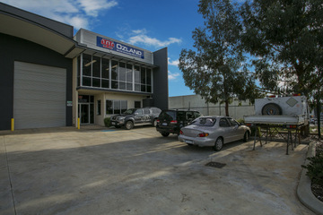 Recently Sold Unit 2 / 52 Erceg Way, YANGEBUP, 6164, Western Australia