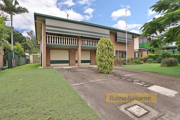 Recently Sold 9 Wade Street, BUNDAMBA, 4304, Queensland