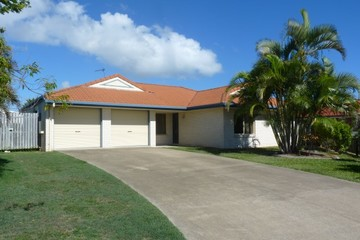 Recently Sold 7 Truss Court, Torquay, 4655, Queensland