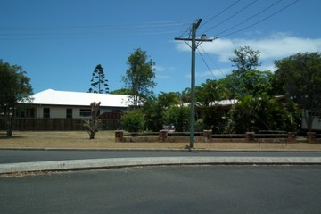 Recently Sold 9 Halcro Street, Pialba, 4655, Queensland