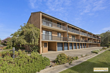 Recently Sold 1 /  69 Boronia Street, SAWTELL, 2452, New South Wales