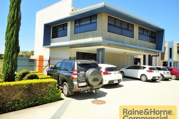 Recently Sold Unit 6/7 Sonia Court, Raceview, 4305, Queensland
