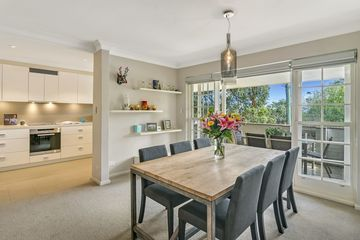 Recently Sold 18/197-199 Pacific Highway, Lindfield, 2070, New South Wales