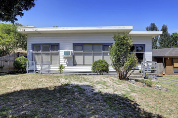 Recently Sold 6 Omaroo Road, FRANKSTON, 3199, Victoria