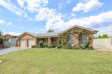 Recently Sold 9 Fuller Retreat, LAFFING WATERS, 2795, New South Wales