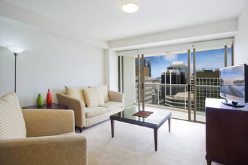 Recently Sold 1101/79 Berry Street, NORTH SYDNEY, 2060, New South Wales