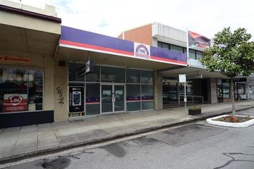 Recently Sold 96 Nelson Street & 11-13 Harris Street, Wallsend, 2287, New South Wales