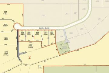 Recently Sold (Lot 304)/71 Elwell Close, Beresfield, 2322, New South Wales