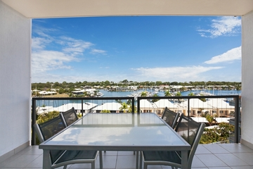 Recently Sold 57/32 Marina Boulevard, CULLEN BAY, 0820, Northern Territory
