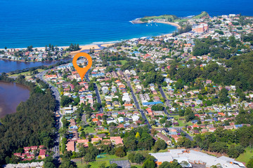 Recently Sold 4/51 Havenview Road, TERRIGAL, 2260, New South Wales