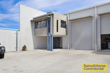 Recently Sold 9/7 Sonia Court, RACEVIEW, 4305, Queensland