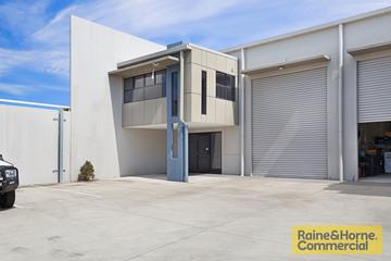 Recently Sold 9/7 Sonia Court, Raceview, 4305, Queensland