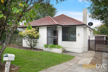 Recently Sold 4 Crete Street, NARRAWEENA, 2099, New South Wales