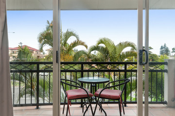 Recently Sold 146/2342 Gold Coast Highway, MERMAID BEACH, 4218, Queensland