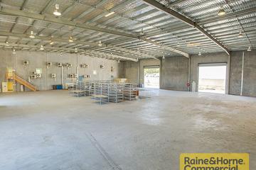Recently Sold 5 Iris Place, Acacia Ridge, 4110, Queensland