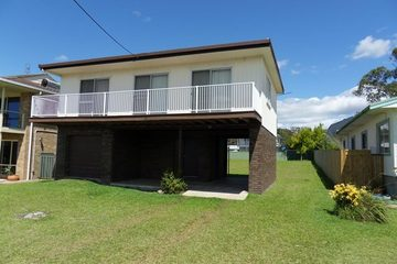 Recently Sold 27 OCEAN VIEW ROAD, SUSSEX INLET, 2540, New South Wales