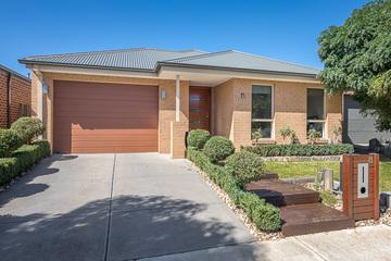 Recently Sold 8 Keeper Street, Sunbury, 3429, Victoria