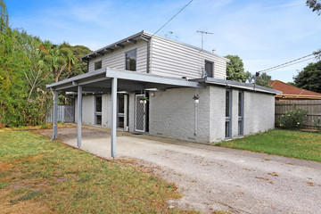 Recently Sold 36 Carrington Court, SEAFORD, 3198, Victoria