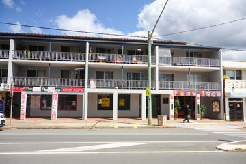 Recently Sold Shop 2, 53 Pacific Drive, PORT MACQUARIE, 2444, New South Wales