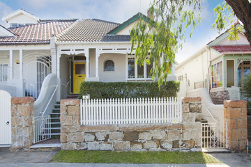 Recently Sold 5 Dudley Street, Bondi, 2026, New South Wales