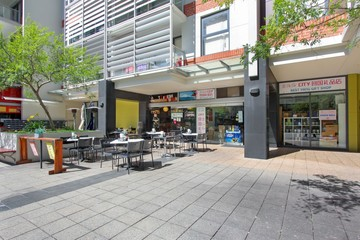 Recently Sold 60 Mountain Street, ULTIMO, 2007, New South Wales