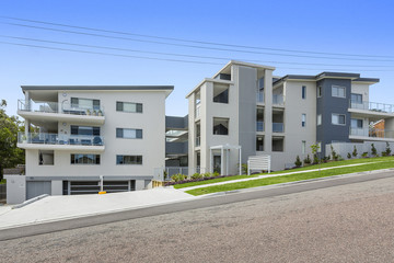 Recently Sold 3/2 Norberta Street, THE ENTRANCE, 2261, New South Wales